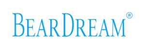 Bear-Dream