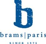 Brams-Paris