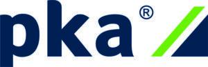 PKA-Klöcker